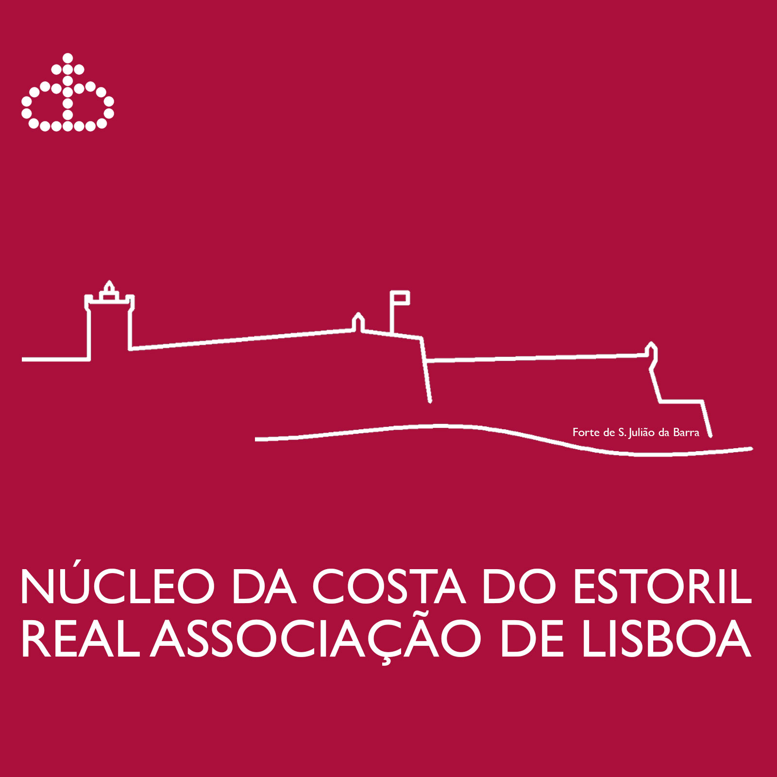 Costa-do-Estoril.jpg